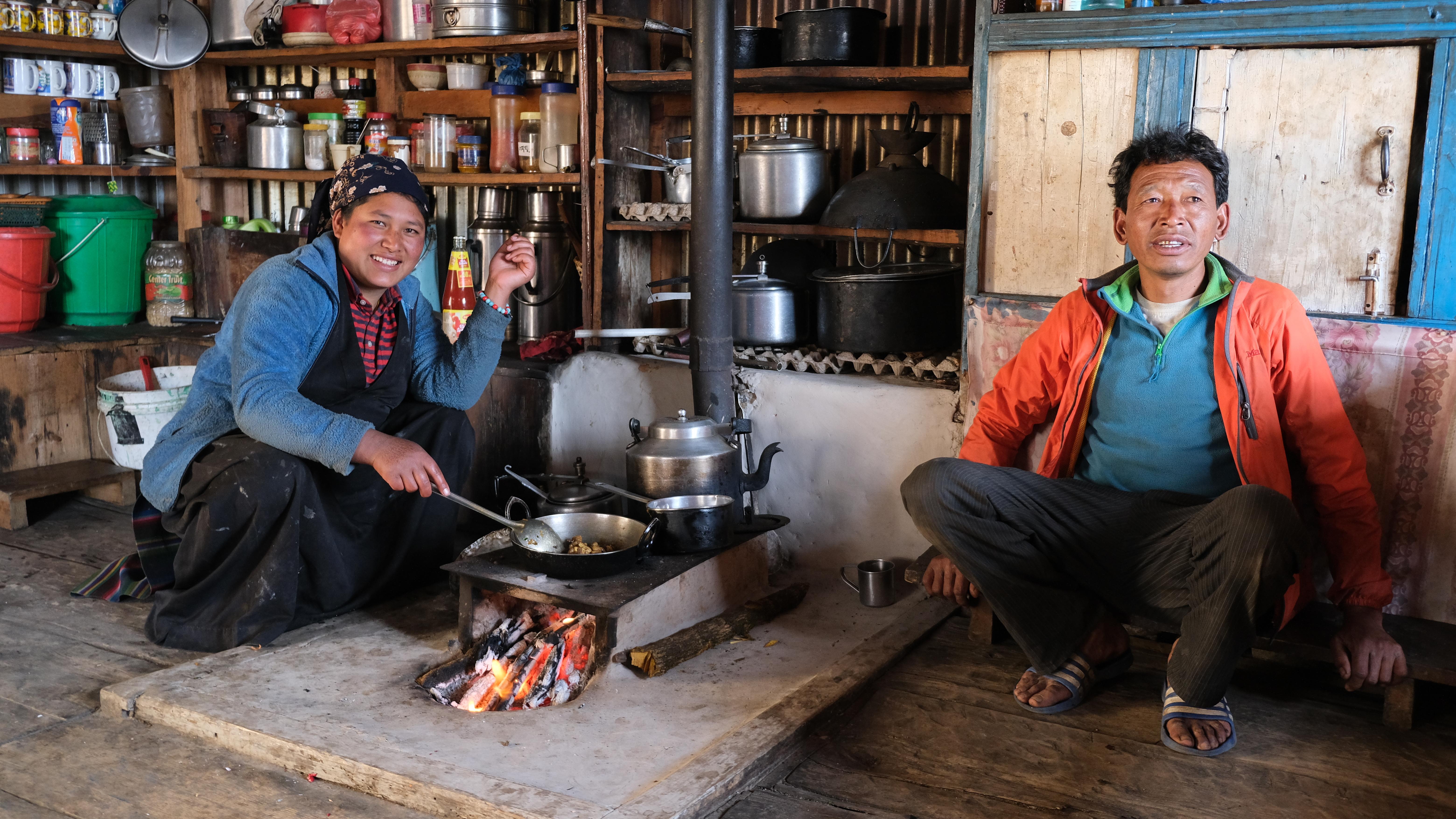 Nepalaid Kalender 2020
