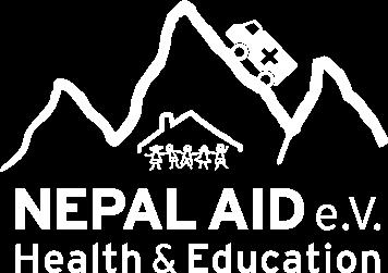 Nepal Aid e.V.