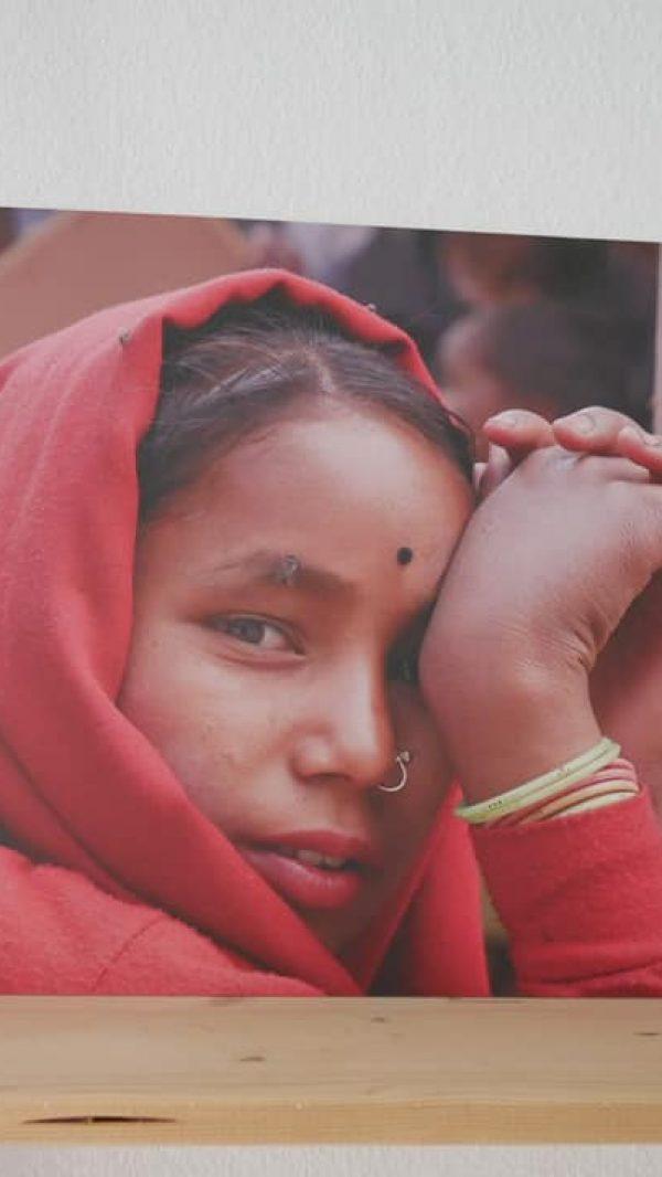 Vorschaubild_2_A Visit to Nepal